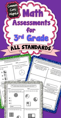 Go Math Grade 3 Vocabulary For The Year Go Math border=