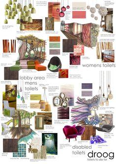 198 best interior design presentation images in 2019 rh pinterest com