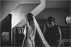 Nick and Kath – A Pembrokeshire Wedding » Victoria Tyrrell Photography – UK Wedding Photographer