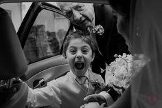 casamento, fotografo de casamentos, luxo, making of noiva, noivas, noivinhas, sidnei schirmer, sidnei schirmer fotografias, wedding, esession, ensaio, prewedding, bride, fotografia,     photography, boda, ensaiocasal, criança em casamentos, pajem