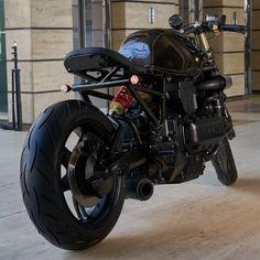 Bavarian Motor Works, Motorcycle, Bmw, Vehicles, Motorcycles, Car, Motorbikes, Choppers, Vehicle