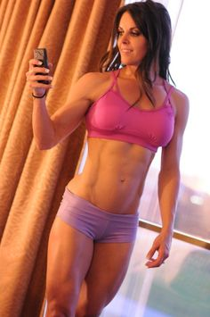 1000+ images about motovation on Pinterest   Workout motivation ...