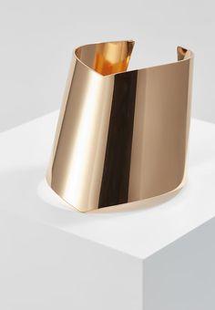 ALDO HAOIWEN bracelet