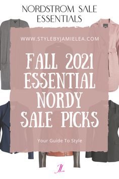 Fall 2021 Essentials From The Nordstrom Anniversary Sale, What to Wear for Fall Essentials, How to Style Fall Essentials, Essentials for Your Wardrobe, Everyday Fall Essentials, How to Dress With Fall Essentials, Fall Essentials For Over 40, Fall Essentials For Over 50, Fall Essentials To Wear In Your 20's and 30's, Fall Essentials For Any Age, Outfit Ideas With Fall Essentials, How to Add Trends To Fall Essentials, Simple Outfit Ideas, Mix and Match, What to Wear Over 40, What to Wear Over 50 Mom Wardrobe, Build A Wardrobe, Wardrobe Basics, Winter Wardrobe Essentials, Fashion Essentials, Winter Basics, Essential Wardrobe, Solid And Striped, Cold Weather Fashion