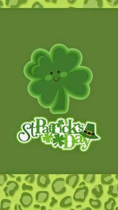 St Patrick's Day st patricks day st patricks day quotes st patricks day pictures st patricks day images quotes for st patricks day