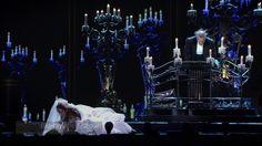 Phantom_of_the_Opera_25th_11