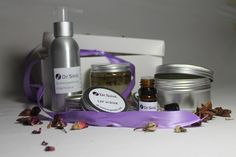 Excited to share the latest addition to my #etsy shop: Perfect body package  for Christmas #bathandbeauty #christmas #body #pack #special #lotion #cream #scrub #cellulite