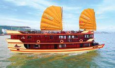 Papaya Cruise