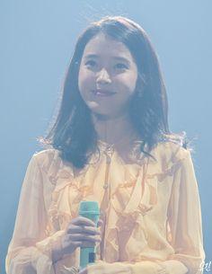 UAENA_유진 :: [18.11.10] 아이유 dlwlrma 투어콘서트 광주 New Girl, Some Beautiful Images, Concert, Korean, Korean Language, Concerts