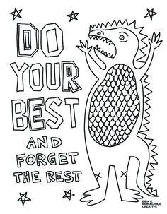 Free Preschool, Preschool Worksheets, Printable Worksheets, Preschool Binder, Coloring Worksheets, Preschool Classroom, Future Classroom, Classroom Ideas, Cool Coloring Pages