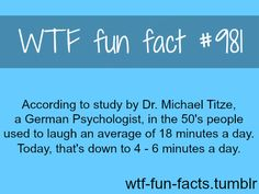 laughing facts  MORE OF WTF-FUN-FACTS are coming HERE  funny laws and weird facts ONLY