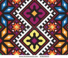 Image result for diseños de bolsos wayuu