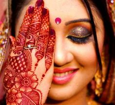 We offer Matrimonial services for Brahmins boy and Girls who are looking for Marriage around the world.