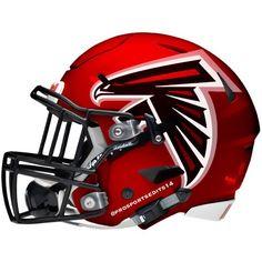 Atlanta Falcons                                                                                                                                                      Más