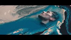 TROPICS - Blame on Vimeo