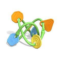 Green toys indoor gardening kit the best toys pinterest best green toys twist teether workwithnaturefo