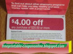 Cvs Pharmacy Coupons Ends of Coupon Promo Codes MAY 2020 ! Print and save your photos in CVS. CVS Photo offers free pick up on the sam. Free Printable Coupons, Free Printables, Promotion Code, Pharmacy, How To Find Out, Coding, Ac Moore, March, Tommy Hilfiger