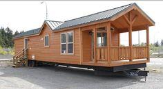 5 beneficii ale unei case modulare