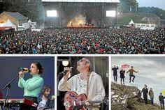 Festival. La Route du rock promet de belles découvertes