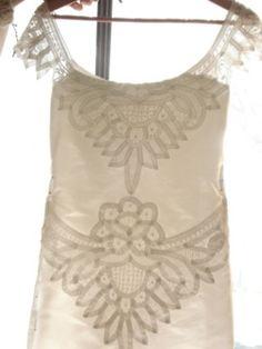 Silk & Cotton