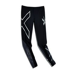 The Best Fitness Gear of 2013 http://www.womenshealthmag.com/fitness/workout-clothes?cm_mmc=AD_Newsletter-_-1217626-_-03042013-_-TheBestFitnessGearof2013-ReadMore