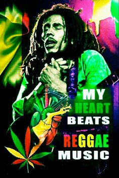 Bob Marley Quotes, Reggae Music, In A Heartbeat, Peace And Love, Blessed, Hero, Nesta, Movie Posters, T Shirt