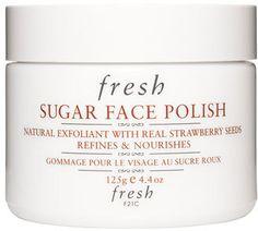Fresh Sugar Face Polish on shopstyle.com