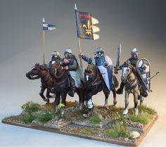 Raymond de Tulouse at the first crusade