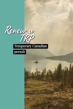 Criminal Record, Visit Canada, Canada Travel, Learning, Blog, Life, Studying, Canada Destinations, Blogging