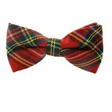 Like and Share if you want this  Men's Cotton Bow Tie     Tag a friend who would love this! Gogett-hers    Gogett-hers Get it here ---> http://www.gogett-hers.com/products/retail-1-piece-hot-sale-high-quality-man-cotton-bow-tie-mens-bowties-for-men-butterfly-cravat-bowtie/