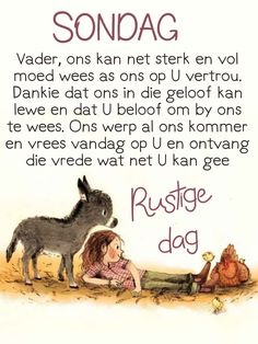 Good Morning Wishes, Day Wishes, Evening Greetings, Goeie Nag, Goeie More, Special Quotes, Afrikaans, Words, Boss Wallpaper