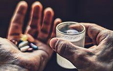 8 лекарств, которые нужно всегда носить с собой.