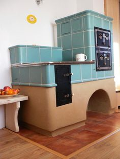 Herd, Tiny House, Gazebo, Stoves, Type 3, Cottages, Theater, Kitchens, Facebook