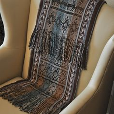 KUSUKUY from Q'ente Textile Revitalization Society for $105.00