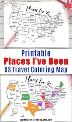 Teaching Kids, The Unit, Map, United States Map, Activities, Homeschool Social Studies, Homeschool Geography, Teaching, Kids School