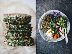 Spinach_quinoa_patties_02