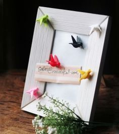 humming-bird-message-magnet-set-by-Qualy2