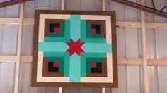 Barn Quilts of Garrett County, Inc. (Maryland)