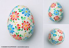 Paint Drop, Egg Art, Egg Decorating, Wine Country, Decor Crafts, Happy Easter, Easter Eggs, Projects To Try, Bunny