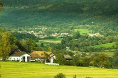 BayerischerWald,Landkreis Deggendorf