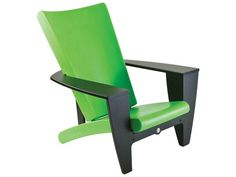 Lounge Chair, Outdoor Chair, Beach Chair, Outdoor Furniture Arm handles are offered for comfort and style Patio Lounge Chairs, Patio Seating, Beach Chairs, Club Chairs, Outdoor Chairs, Outside Furniture, Outdoor Furniture, Curved Patio, Resin Patio
