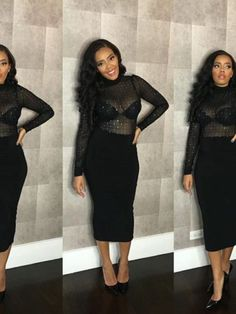 IMME-collection-Glamour-Dress-Angela-Simmons