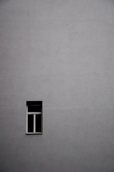 minimalism, art, photography