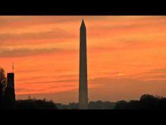 Washington Monument - Honoring our First President (Washington, DC Travel)