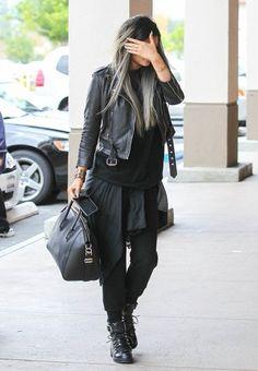 Kylie Jenner Photos: Kylie Jenner Stops by CVS
