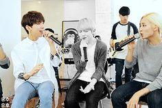 #jihan. #세븐틴. #Joshua. #Junghan. #jeongjan. #jisoo. #seventeen. #정한. #조슈아. #지수. #kpop.
