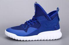 http://www.adidasnmduk.co.uk/adidas-men-tubular-x-navycollegiate-royalwhite-s77844-p-441.html?zenid=aqb61f8sp3cfoti3dpmo1cgu55