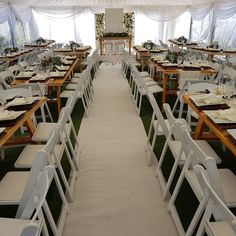Jabu & Thabani's Gorgeous Zulu Wedding - South African Wedding Blog