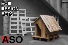 Eco-Design Cuccia Hipster