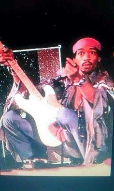 Jimi Hendrix The Master Jimi Hendrix - Community - Google+